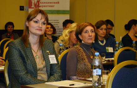 http://events.bis-info.ru1411561201.JPG