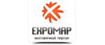 http://expomap.ru/