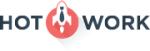 Hotwork - клиентоориентированный агрегатор в СНГ