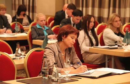 http://events.bis-info.ru/data/photos/09.jpg