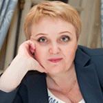 Нина Карелина