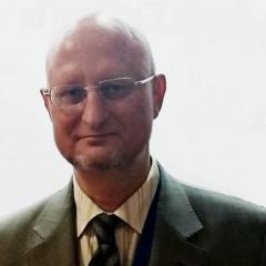 Руководитель проектов по лечебной работе и промышленной медицине Управления по охране здоровья