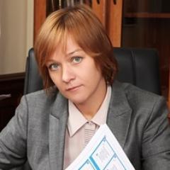 Начальник отдела социальной политики