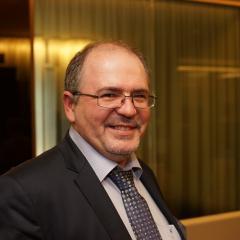 Заместитель директора по маркетингу Национального бюро кредитных историй (НБКИ)