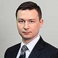 Руководитель отдела страхования