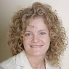 Руководитель проектов в направлении «Социальные вопросы» НЛМК