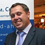 Фото Олег Паладьев