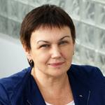 Фото Юлия Сахарова