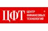 http://www.cft.ru/